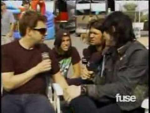 Gerard on Surs