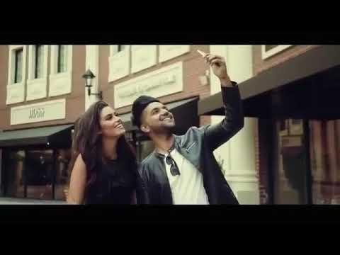 Daru Badnam Kardi guru Randhawa remix songs