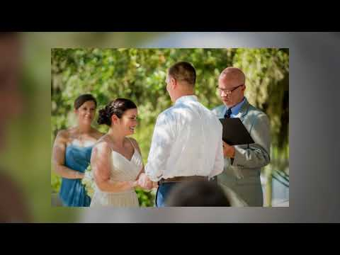 clare-&-curtis'-wedding-and-reception-at-creek-club-at-i'on-in-mt.-pleasant,-sc