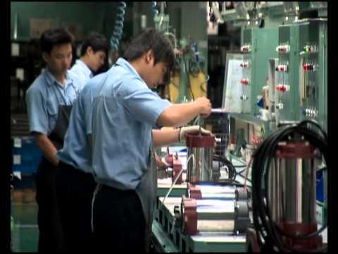 K+H Čerpací technika s.r.o. - HCP Prezentace firmy