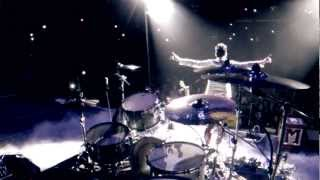 "Marianas Trench ""Ever After"" Live"
