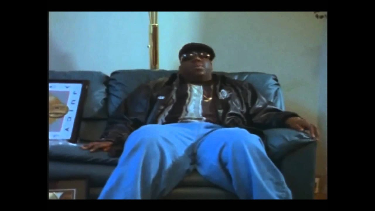 Notorious Big Success Quotes Youtube