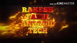 How to Install CWM Recovery & TWRP Recovery in Android in Tamil