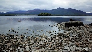 Killarney Vacation Travel Guide | Expedia