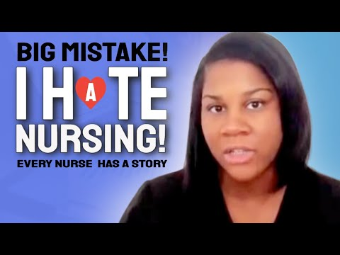 why do you want to be a lpn How to answer interview questions about why you want to work here for nurses, examples of the best answers, and tips for responding.