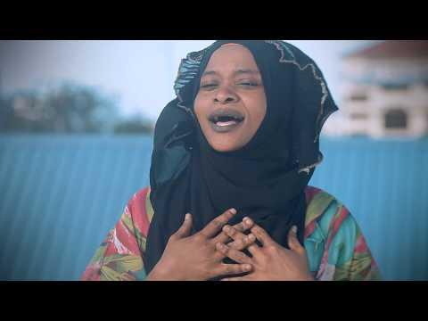Nurdin Mbigili ft Arafa Hussein - Wanadamu tupendane