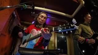 センチメンタル・シティ・ロマンスのリードボーカル/リードギター中野督...