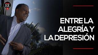 Wilfrido Vargas, el hombre divertido que sufre de depresión | El Espectador