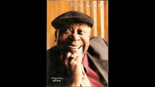 BB King - Mean Old World