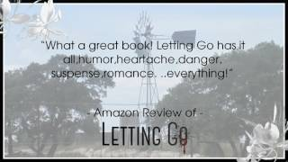 Reviews for Letting Go