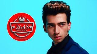 Çağatay Akman - Yüreğim Davacı (DJ Can Demir Remix)