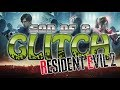 Resident Evil 2 Remake Glitches - Son of a Glitch - Episode 86