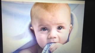 BABY BABY BABY OOOHHH! Thumbnail