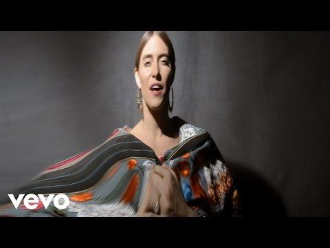 Song des Moments: Feist - Pleasure