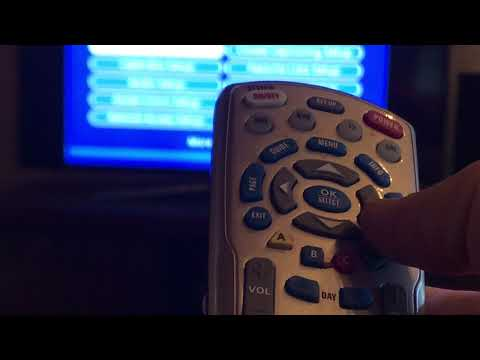 cable:-how-to-always-display-time-after-channel-change---on-motorola-cable-box-charter-comcast-twc