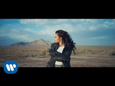 kehlani---you-should-be-here-(official-video)