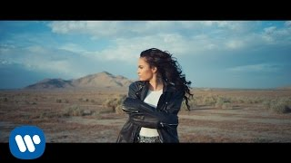 Смотреть клип Kehlani - You Should Be Here