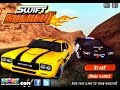Swift Burnout Car Games Online To Play Online