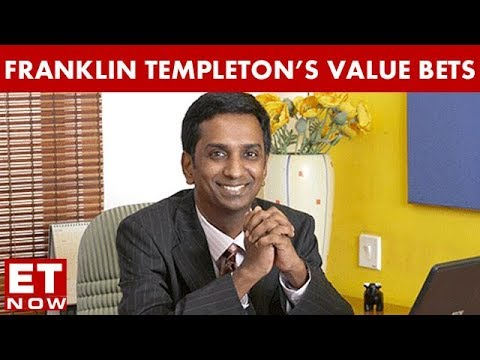 Franklin Templeton's Value Bets Near Record High