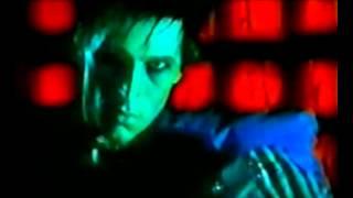 НА НА  Клип на песню «Над землей»