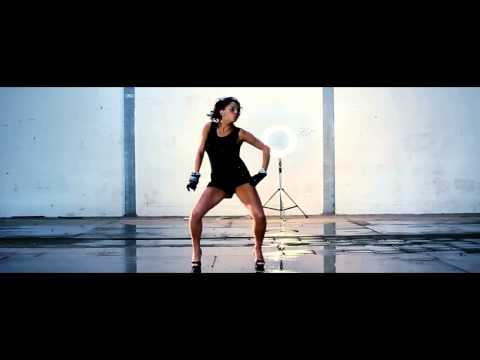 Funda - Stand Up (Official Music Video)  (Moda 2012) [HD]