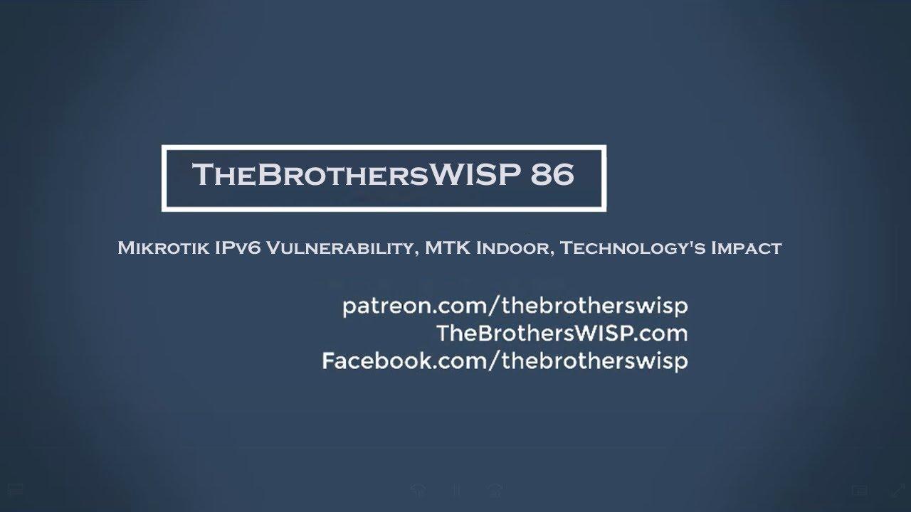 MikroTik-RouterOS com - The unofficial MikroTik site