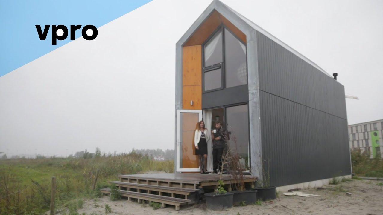 moodbuilders heijmans one dutch design awards 2015. Black Bedroom Furniture Sets. Home Design Ideas