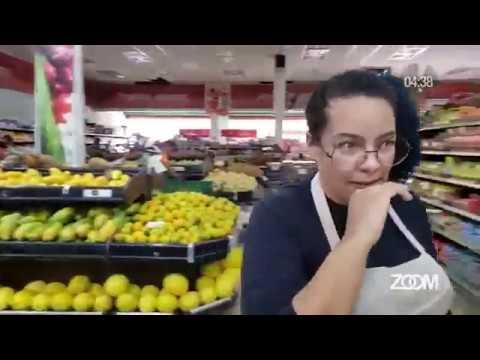 07-11-2019 | 2ª TEMPORADA | QUEM É O CHEF | 9º EPISÓDIO