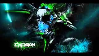 Excision - Boom