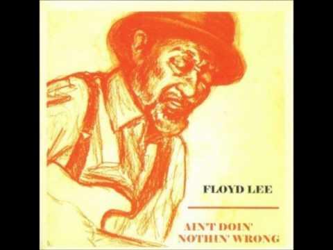 Floyd Lee   Tie A String
