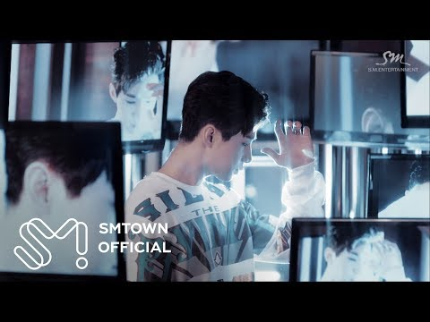 Henry �리_Fantastic_Music Video Teaser