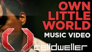 "Celldweller - ""Own Little World"" (Klayton"