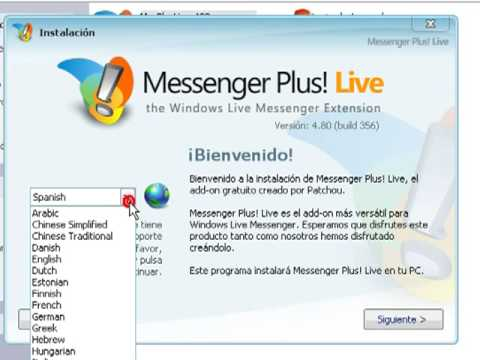 Windows live messenger 14 images, windows messenger pano.