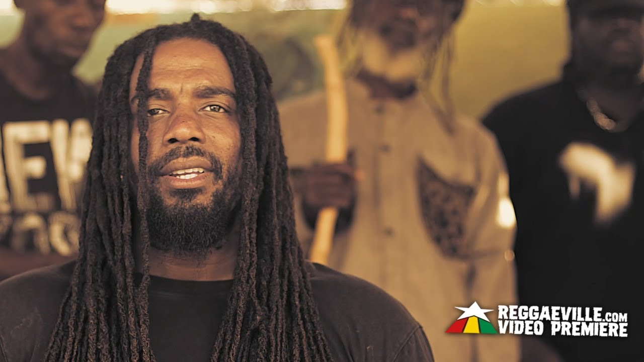 Top 9 Reggae Songs for 2018 - Jamaicans com