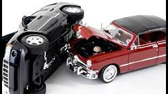 Car Insurance images