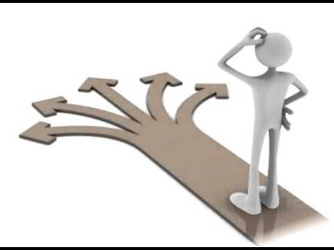 psicologìa.-desarrollo-del-juicio-moral-en-el-adolescente