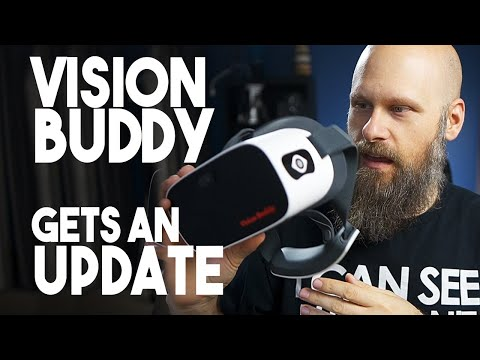 Epic Games Rolls Up Rocket League - Inside Gaming Roundup from YouTube · Duration:  9 minutes 40 seconds