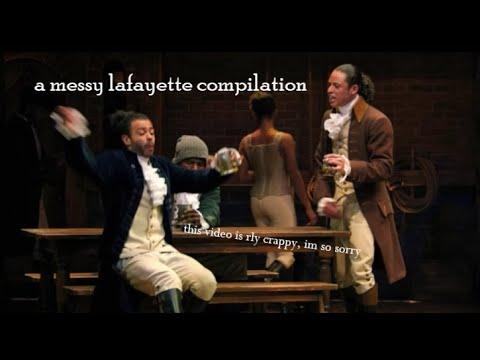 A Lafayette Compilation