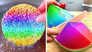 3 Hours Oddly Satisfying Video that Relaxes You Before Sleep - Most Satisfying Videos 2021