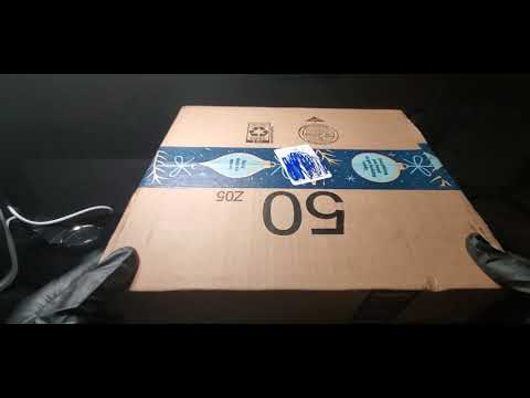 (episode-2808)-amazon-prime-unboxing:-eceen-solar-backpack-foldable-hiking-daypack-@amazon
