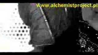Alchemist Project - Viva Carnival