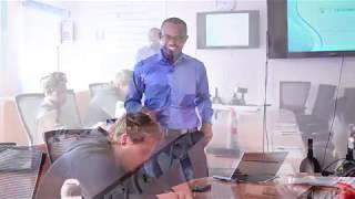 Entrepreneurship 101 thumbnail