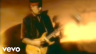Watch Santana Somewhere In Heaven video