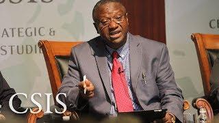 Trends in Democratization in Sub-Saharan Africa thumbnail
