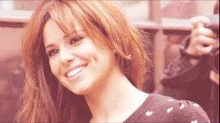 Cheryl Cole- Under The Sun Ringtone