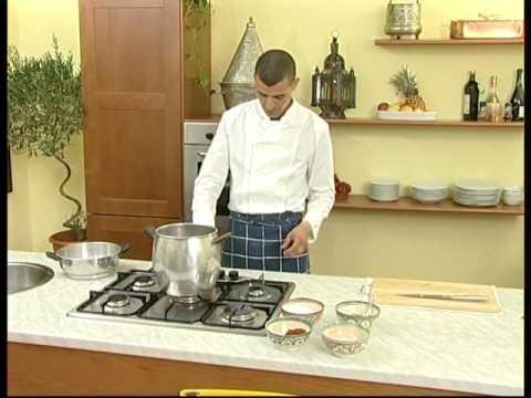 cuisine-marocaine---couscous-au-boeuf-et-aux-legumes