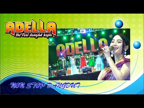 audio-streaming-om-new-pallapa---live-trangkil---pati-jawa-tengah