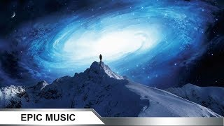 Epic Music | Epic Soul Factory - Everdream | Epic Soul