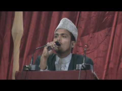 Image result for Nadeem Ansari AMU