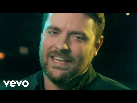 Chris Young – Think of You (Duet with Cassadee Pope)